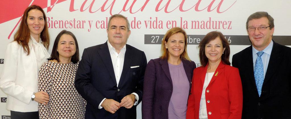 Jornada Maduralia – Valencia