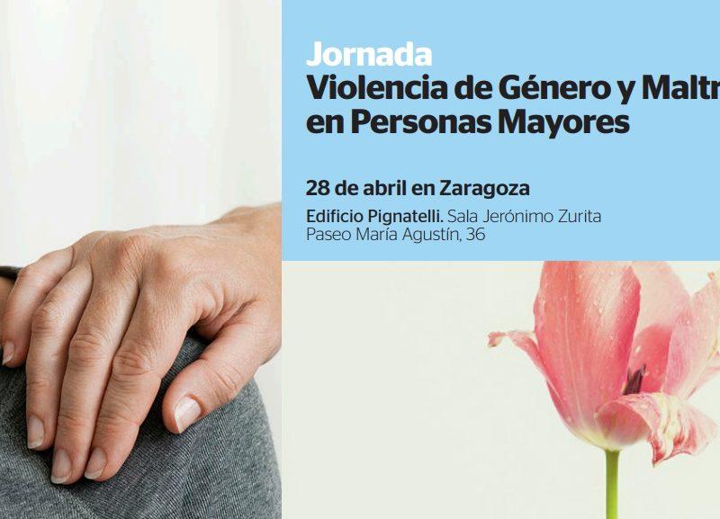 Jornada – Zaragoza