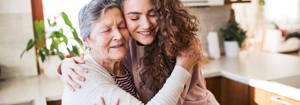 """Últimos días para inscribirse a la jornada sobre """"Los derechos de las personas mayores"""""""