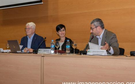 Las relaciones intergeneracionales y los derechos de las personas mayores