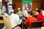 06.fundacin-mayores-de-hoy-jornadas-intergeneracionales-20190426_jose-fernando-garcia_43_33834292498_o