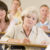 Los mil beneficios de los programas universitarios para mayores
