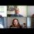Juntos para llegar más lejos: Emprendimiento Intergeneracional