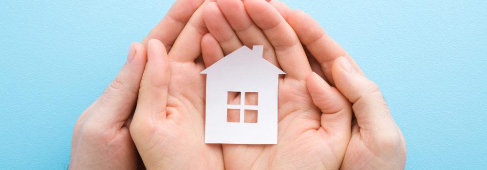 La accesibilidad de las viviendas es un derecho a respetar para todos