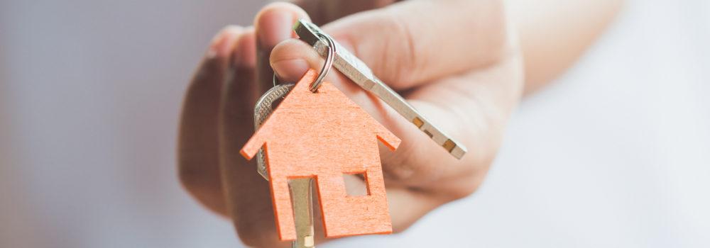Inscríbete a la I primera Jornada sobre viviendas accesibles